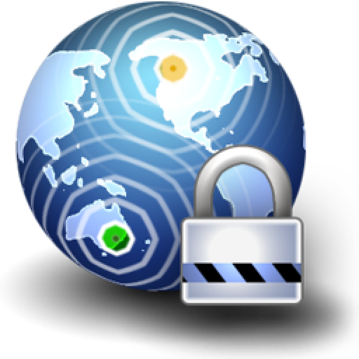 Viscosity 1.9.4.1577 破解版 – OpenVPN客户端