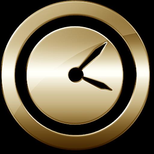 Time Stamp 2.50 破解版 – 菜单栏文本或图像时间生成软件