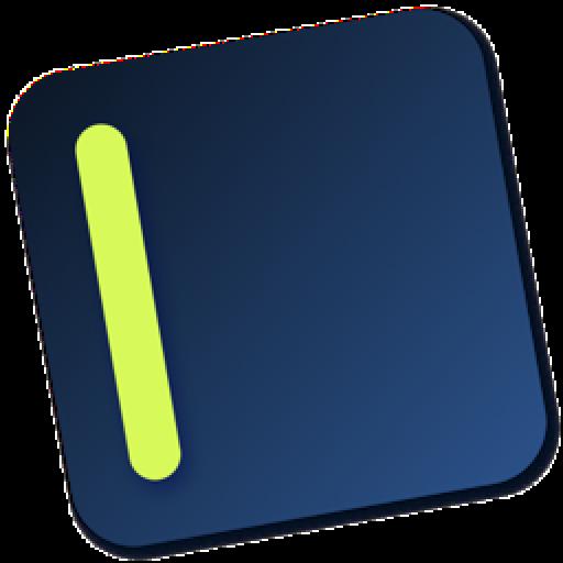 SideNotes 1.3.1 破解版 – 笔记软件