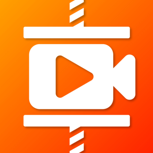 Video Compressor 4.1.3 破解版 – 视频压缩工具