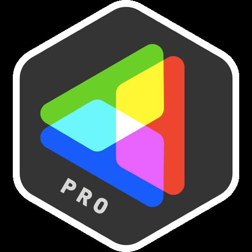 CameraBag Pro 2021.1.0 破解版 – 照片滤镜工具