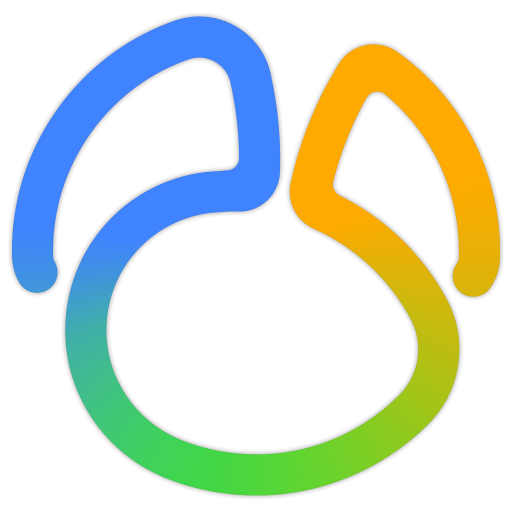 Navicat Premium 15.0.29 破解版 – 最强大的数据库客户端
