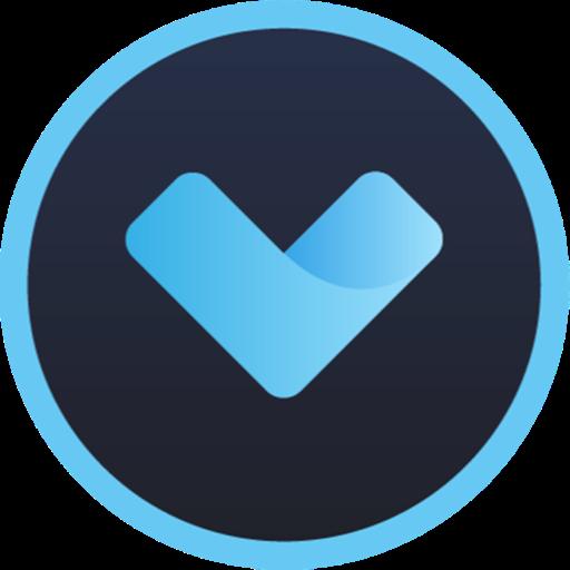 Joyoshare VidiKit 1.3.0 破解版 – 最佳视频工具包