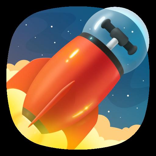 Folx GO+ 5.25.2 破解版 – 下载神器
