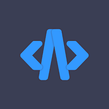 Acode — Powerful Code Editor 1.2.145 破解版 – 代码编辑器
