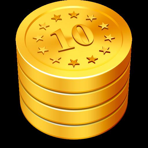 Maxprog iCash 7.8.4 破解版 – 财务管理软件