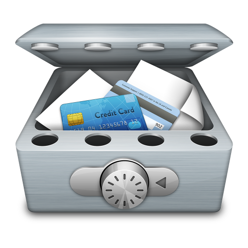 Data Guardian 6.0.9 破解版 – 数据卫士为您Mac上的隐私把关