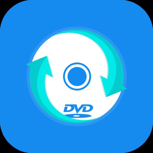 Vidmore DVD Monster 1.0.12.8800 破解版 – DVD翻录软件