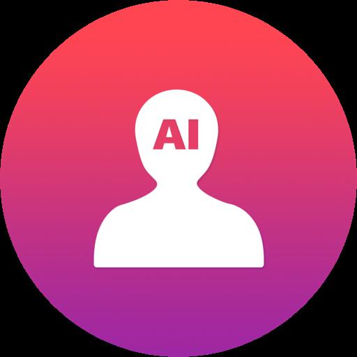 ON1 Portrait AI 2021.5 15.5.0.10403 破解版 – AI智能人像处理软件