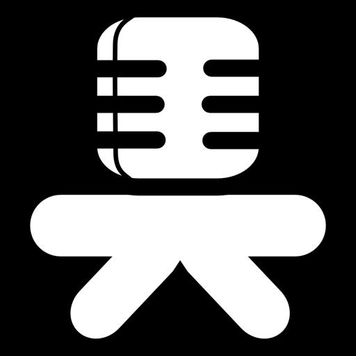 MediaHuman YouTube to MP3 Converter 3.9.9.60.0608 破解版 – YouTube音乐转MP3转换器