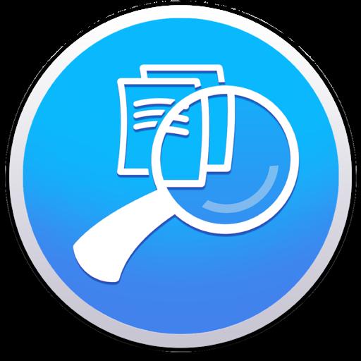 File Search Machine 1.5 破解版 – 文件搜索查找软件
