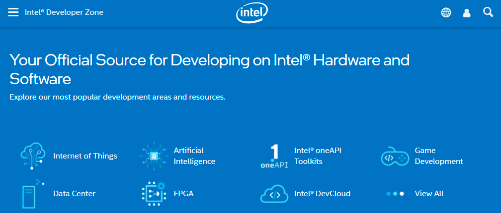 申请英特尔(Intel DevCloud) 80核心 256G内存免费云服务器