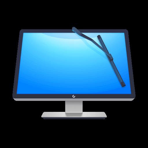 MacPaw CleanMyPC 1.11.1.2079 破解版 – 系统清理优化工具