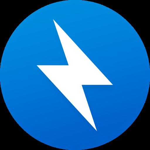Bandizip 7.09 破解版 – 解压缩工具
