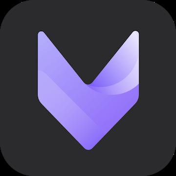 VivaCut – Professional Video Editor 2.4.0.3204002 破解版 – 专业视频编辑应用