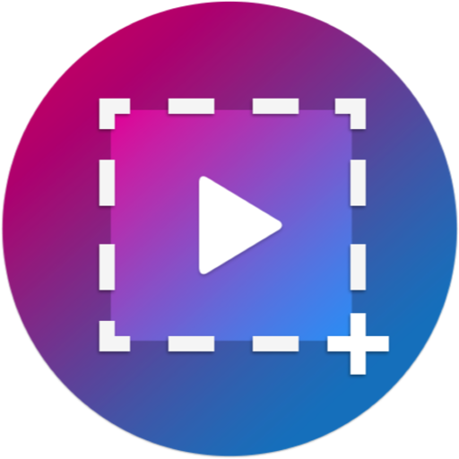 Capto 1.2.27 破解版 – 即时录制屏幕视频