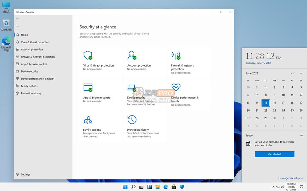 Windows 11 体验预览 04.jpg
