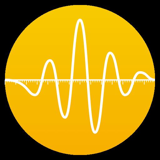 Swinsian 2.3.6 破解版 – 轻量级音乐播放器