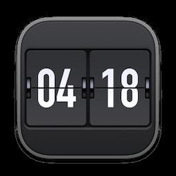 Eon Timer 2.8.12 破解版 – 优秀的时间跟踪定时器