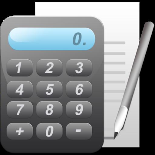 NCH Express Accounts Plus 9.04 破解版 – 商业会计软件