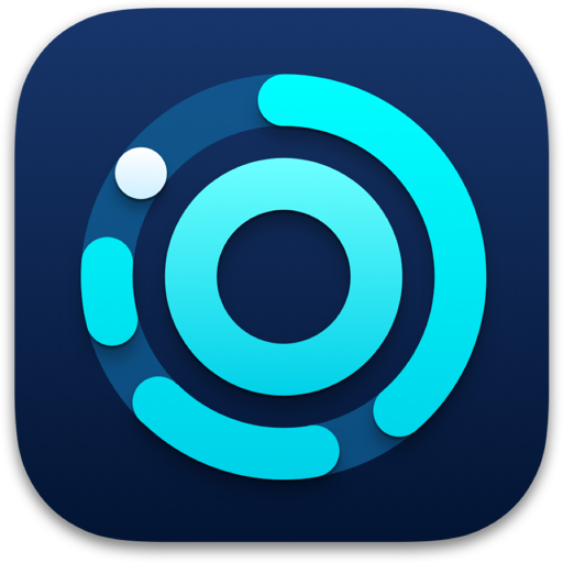 Timemator 2.8 破解版 – 时间追踪工具
