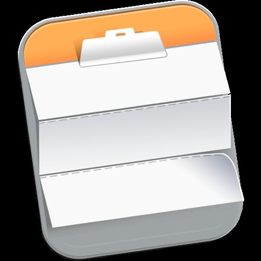 PasteBox 2.2.4 破解版 – 剪贴板管理工具