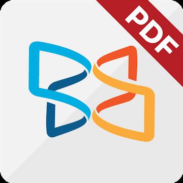 Xodo PDF Reader & Editor 7.0.15 破解版 – Android手机PDF阅读器、编辑器