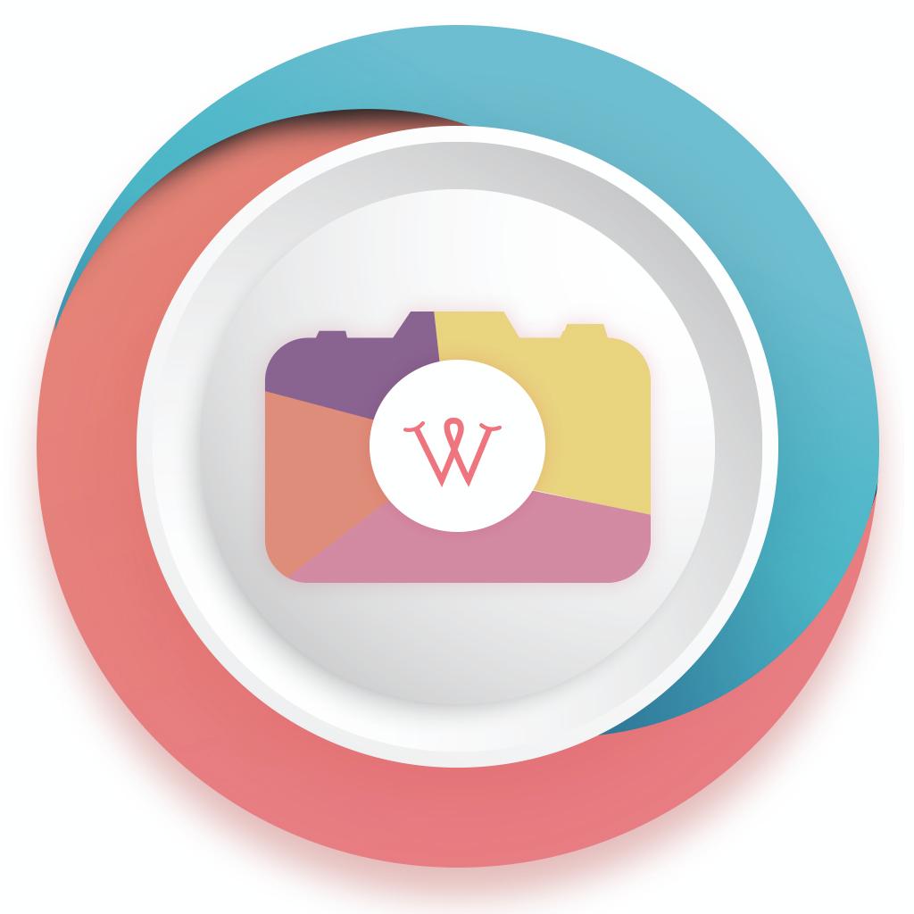 eZy Watermark Photos Pro 8.5.3 破解版 – 给照片加水印