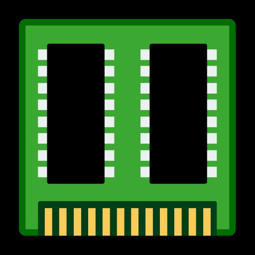 Memory Clean 3 1.0.22 破解版 – 内存清理软件