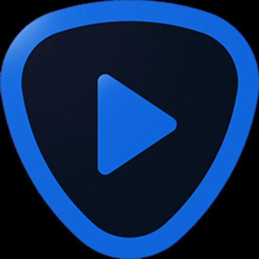 Topaz Video Enhance AI 2.3.0 破解版 – AI视频无损放大软件