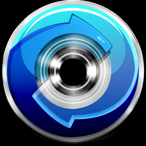 MacX DVD Ripper Pro 6.5.7.20210715 破解版 – 全能DVD格式转换器