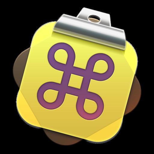 CopyClip 2.9.98.8 Crack