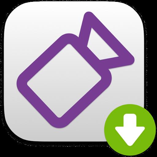 Yummy 3.3 破解版 – 视频下载器