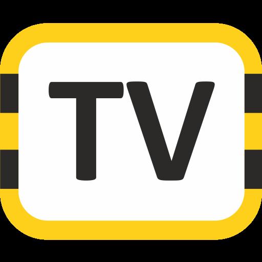 BeeTV 2.8.7 破解版 – 国外的电视点播软件