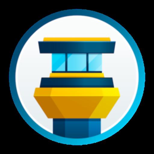 Tower 7.0.290 破解版 – 优秀的Git客户端