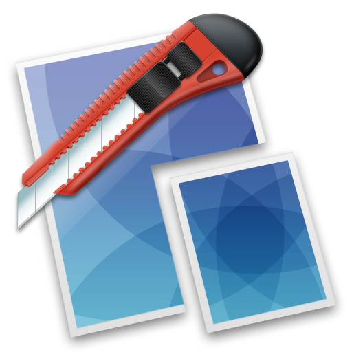 Posterino 3.10.8 破解版 – 简单易用的图片编辑软件