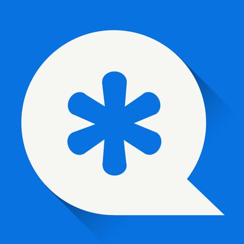 Vault 1.10.10 破解版 – 手机隐藏照片、文件工具