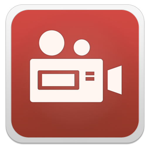 Easy Screen Recorder 4.5.0 破解版 – 简易录屏软件