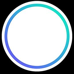 Kap 3.4.0 破解版 – 屏幕录像软件