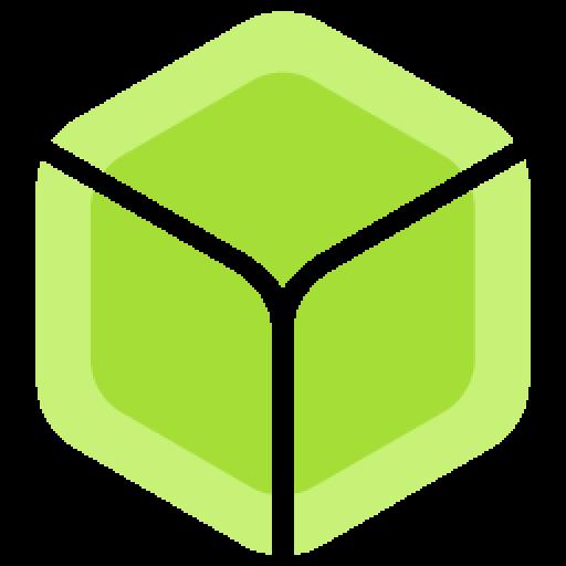 balenaEtcher 1.5.122 破解版 – U盘启动盘制作工具