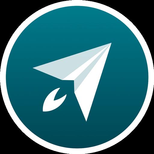 Boostnote 0.22.0 破解版 – 超棒的程序员笔记应用