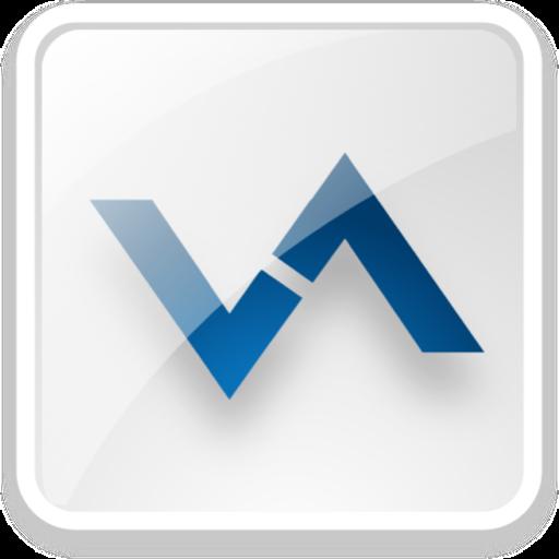 SmartSVN 14.1.1 破解版 – 超强的 SVN 客户端