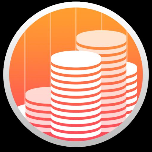Moneydance 2022.4056 破解版 – 全能个人财务管理