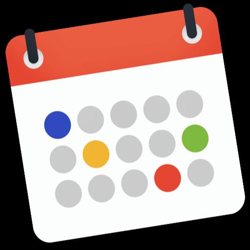 Task Office 6.4 破解版 – 待办事项和日历工具