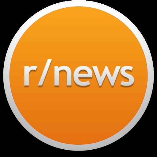 Readit News 2.7 破解版 – Reddit新闻阅读工具