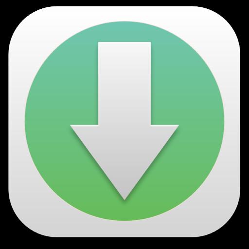 Progressive Downloader 4.9.16 破解版 – 强大的下载管理工具
