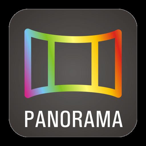 WidsMob Panorama 3.22 破解版 – 出色的图片拼接