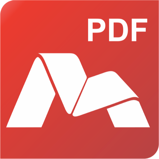 Master PDF Editor 5.7.90 破解版 – PDF文件处理