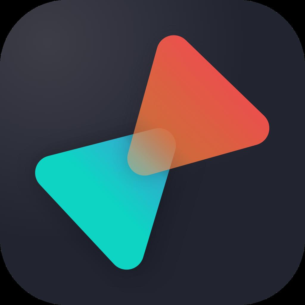 Filmage Converter 1.1.4 破解版 – 最佳视频编辑转换器