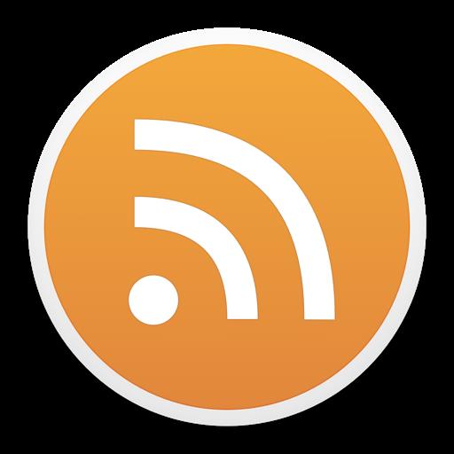 RSS Button for Safari 1.7 破解版 – Safari首选项RSS插件